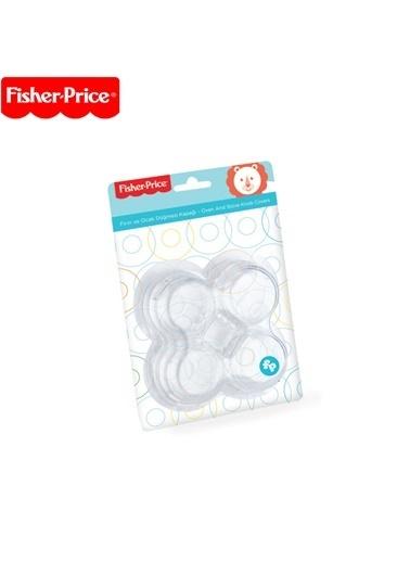 Fisher Price Bebek Güvenlik Kiti Renkli